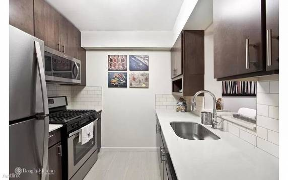 Studio-2 Beds 1 Bath