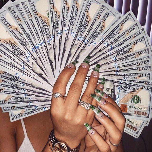 Я девушка ищу высокооплачиваемую работу работа по вемкам в волжск