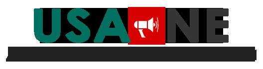 Разместить объявление о продаже недвижимости за рубежом виллы на лазурном берегу франции
